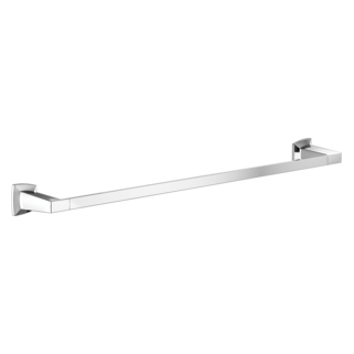 "30"" Towel Bar"
