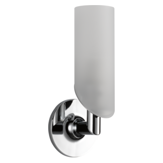 Light - Single Sconce
