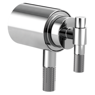 Tempassure<sup>&reg;</sup> Thermostatic Trim Handle Kit - T-lever