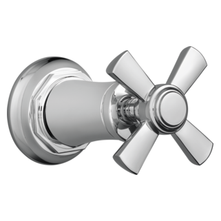 Sensori<sup>&reg;</sup> Volume Control Trim - Cross
