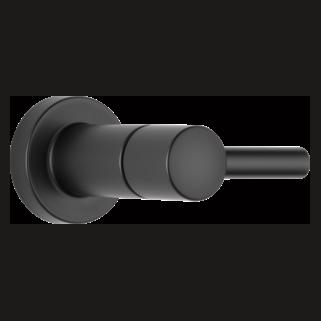 Sensori Volume Control Trim