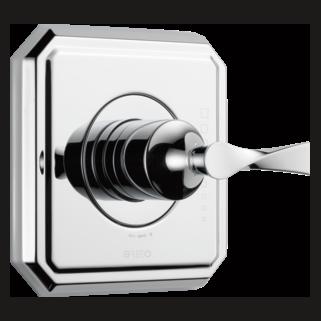 Sensori<sup>&reg;</sup> Thermostatic Valve Trim
