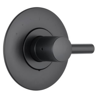 Sensori Thermostatic Valve Trim