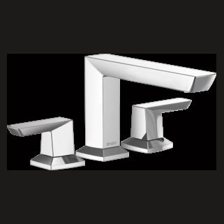 Roman Tub Faucet