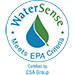 Watersense_CSA.bmp