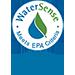 Watersense_CSA_Hand Shower.bmp